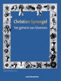 Cristian Sprengel