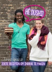 Hé Dushi!