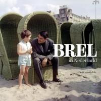 Brel in Nederland