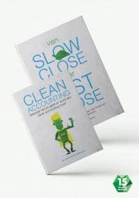 Bundel: clean accounting/van slow close naar fast close