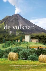 De Vulkaan