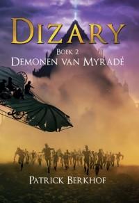 Dizary