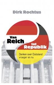Van reich tot republik