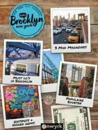 Hallo! Brooklyn
