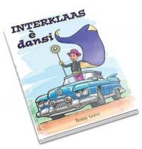 Interklaas è-dansi