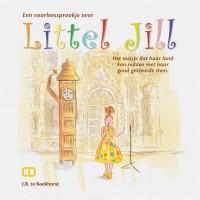 Littel Jill