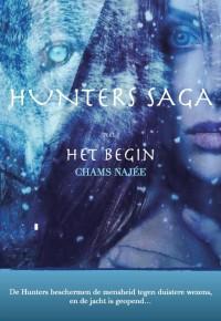 Hunters Saga