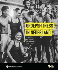 Groepsfitness in Nederland