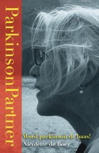 ParkinsonPartner