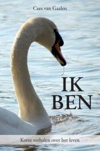 Ik Ben