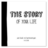 The story of your life