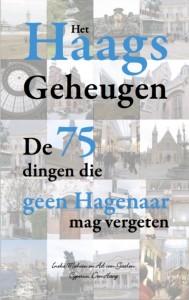 Het Haags geheugen