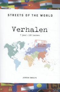 Streets of the World - verhalen