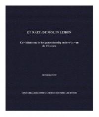 De Raey: The Mole in Leiden