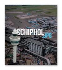 Schiphol.jpg