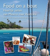 Food on a boat
