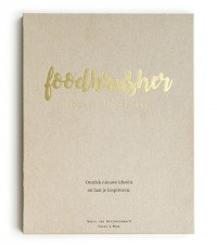 Foodbrusher