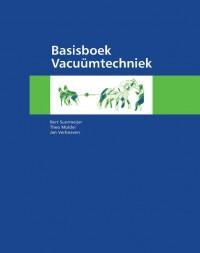 Basisboek Vacuümtechniek