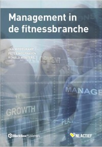 Management in de fitnessbranche