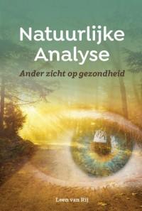 Natuurlijke Analyse