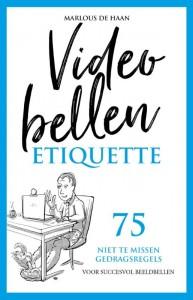 Videobellen etiquette