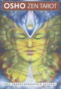 Osho® Zen Tarot Set
