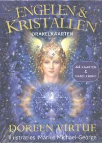 Engelen & Kristallen
