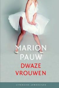 Literaire Juweeltjes Dwaze vrouwen (set van 10)