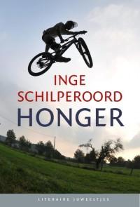 Honger (set)