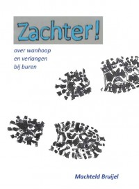 Zachter!