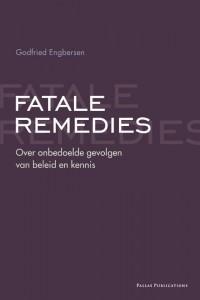 Pallas Publications Fatale remedies