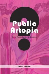 Pallas Proefschriften Public artopia