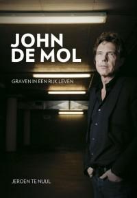 John de Mol een persoonlijk portret