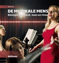 De muzikale mens