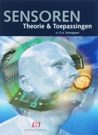 Het Sensorenboek