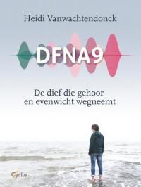 DFNA9