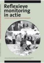 Reflexieve monitoring in actie