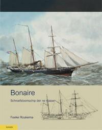 Militaire Historie Bonaire