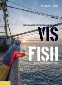 VIS / FISH