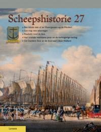 Scheepshistorie 27