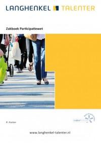 Zakboek Participatiewet