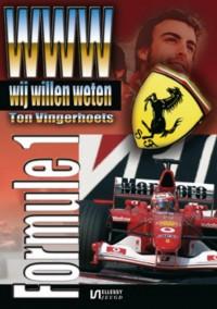 Wij willen weten Formule 1