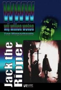 Wij willen weten 41 Jack the Ripper