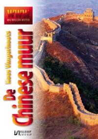 Wij willen weten Chinese Muur