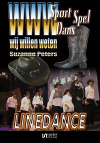WWW-Sport, spel & dans Linedance