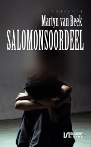 Salomonsoordeel