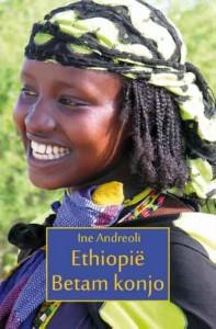 Ethiopië, Betam konjo