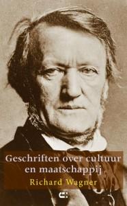 Geschriften over cultuur & maatschappij