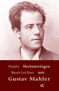 Herinneringen aan Gustav Mahler