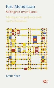 Piet Mondriaan - Schrijven over kunst